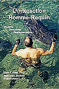 L'interaction homme-Requin de Jean-Marc Rodelet et Erich K Ritter