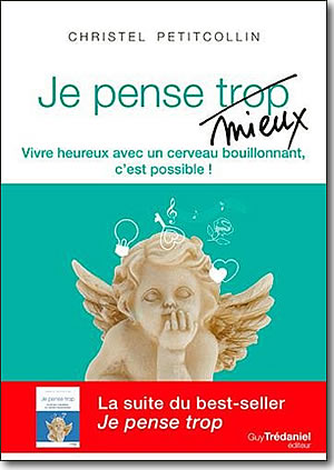 Livre : Je pense mieux - different.land