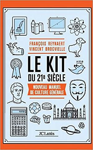 Le kit du XXIe siècle - different.land