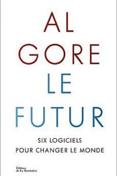 livre : Le futur
