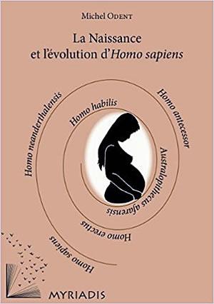 Livre : La naissance et l'évolution de l'Homo sapiens - différent.land