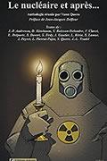 Le nucléaire et après… de Yann Quero et Philippe Caza