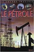 Le pétrole de Jacques Beaumont