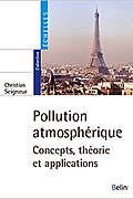Pollution atmosphérique – Concepts, théorie et application