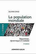 La population mondiale de Olivier David