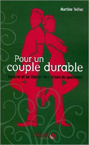 Livre : Pour un couple durable