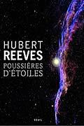 Poussières d'étoiles de Hubert Reeves