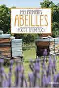 Mes premières abeilles de Pierre Maréchal