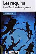 Les requins : Identification des nageoires de Pascal Deynat
