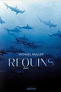 Requins. Rencontre avec le prédateur menacé des océans de Michael Muller