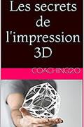 Les secrets de l'impression 3D: La fin de l'industrie de masse