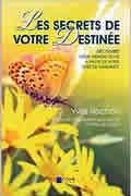 Les secrets de votre destinée de Yves Rochon