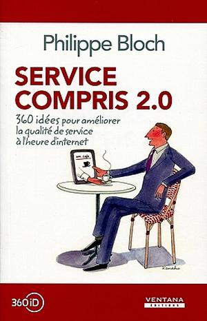 Service compris 2.0 - different.land