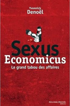 livre : Sexus Economicus