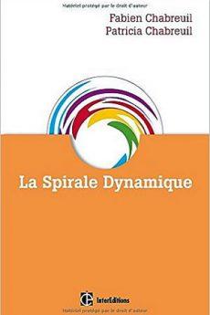livre : La Spirale Dynamique