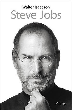 Steve Jobs - different.land