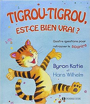 Tigrou-Tigrou, est-ce bien vrai ? - different.land