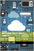 Tout savoir sur les Objets Connectés – L'internet 4.0 : La nouvelle révolution numérique