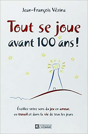 Tout se joue avant 100 ans - different.land