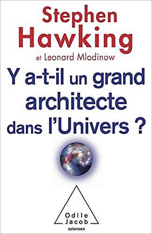Y a-t-il un grand architecte dans l'Univers ? - different.land
