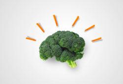 Manger intelligemment