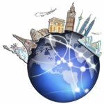 Image pour La mondialisation