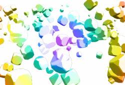 L'hypothèse des Multivers