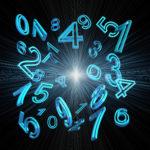 Image pour Le mystère des mathématiques