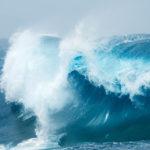 Image pour La naissance des océans