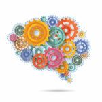 Image pour La Neuro-Ergonomie ?