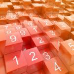 Image pour Les nombres