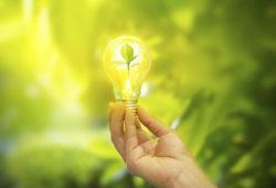 Les nouvelles énergies