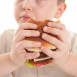 Image pour L'obésité