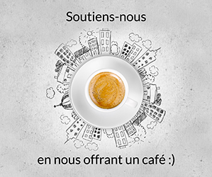 Café - different.land