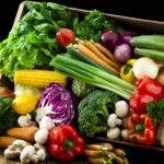 Image pour Optimiser sa nutrition