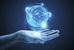 Pénétrer le fonctionnement de notre Univers