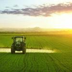 Image pour Les pesticides
