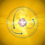 Image pour La physique quantique