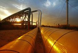 Les pipelines