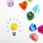 Image pour Le pouvoir de l'innovation stratégique