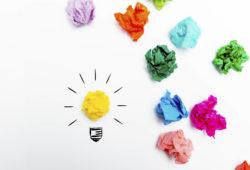 Le pouvoir de l'innovation stratégique