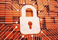 Protéger sa vie privée