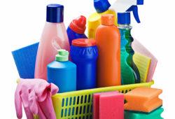 Réinventer notre rapport aux produits chimiques