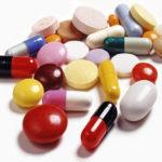 Image pour La résistance aux antibiotiques