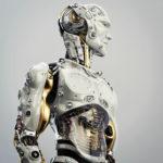 Image pour La robotique