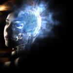 Image pour Les sciences cognitives