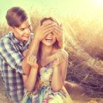 Image pour S'épanouir dans une relation