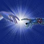 Image pour La singularité technologique