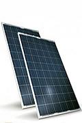 Kit solaire 500W base Panneau Photovoltaique + Regulateur de Charge 20A