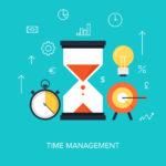 Image pour Stratégies pour maximiser son temps